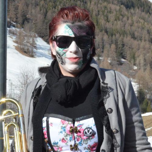 Joane Droux